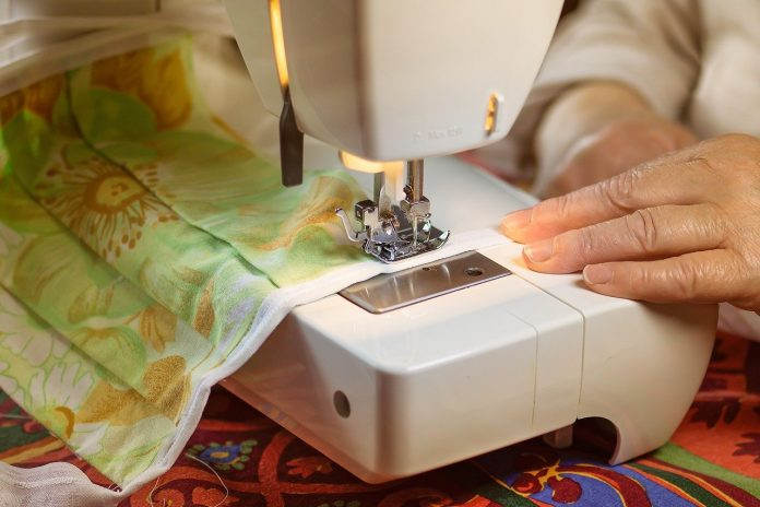 10 Best Sewing Machines for Home use