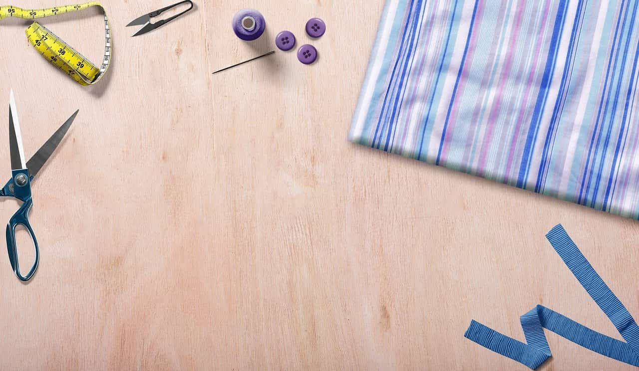 Sewing Table Buying Guide