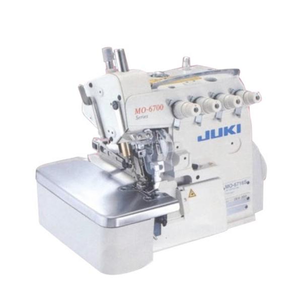 Juki MO-6716