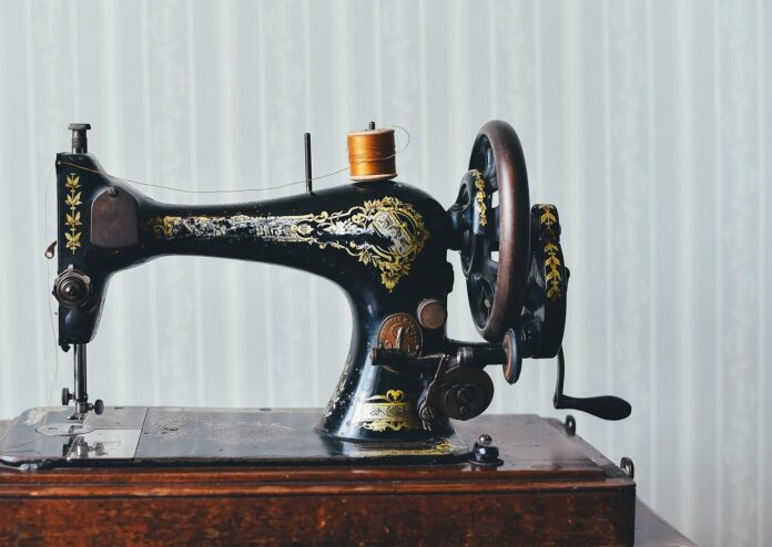 The Best Sewing Machines on the Market in 2021